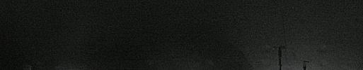 Karwendel – Bergstation Karwendelbahn 2.244 m / 82481 / Deutschland